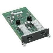 Dell Force10 S50-01-10GE-2P 10G XFP Module