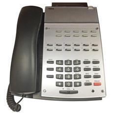 NEC Aspire 0890041 22 Button Non-Display Phone