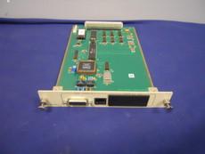 Adtran TSU 1200055L1 DSX-1 Pass Thru Option Module