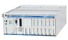Adtran Total Access 750 PSU