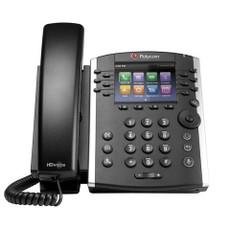 Polycom VVX 410 Phone