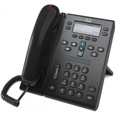 Cisco 6941 IP Phone CP-6941