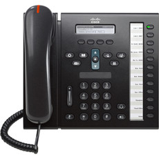 Cisco 6961 IP Phone (CP-6961)