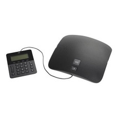 Cisco 8831 IP Conference Phone CP-8831-K9