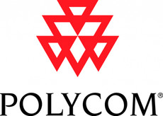 Polycom 5 Pack Desk Stand for VVX 600 (2200-44415-025)