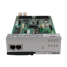 Samsung SVMi-20E (GA92-02648A)