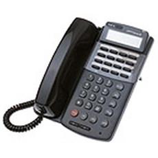 NEC ETJ-16DD-2 Phone
