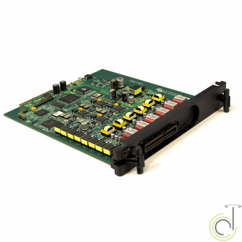 ESI 5000-0419 CS 684 Port Card Communications Server