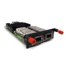 Dell 5KFVW PowerConnect 8100 QSFP Stacking Module