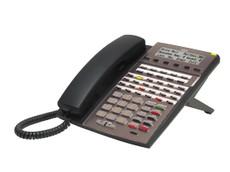 NEC DSX 34-Button