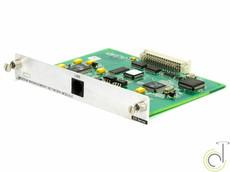 Adtran Atlas 550 Modem Management Module 1200341L1