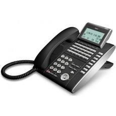 NEC ITL-32D-1 IP Phone (690006) Univerge DT700