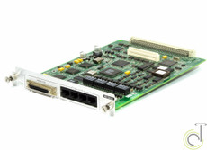 Adtran Atlas 550 NxT1 HSSI/V.35 Module 1200346L2