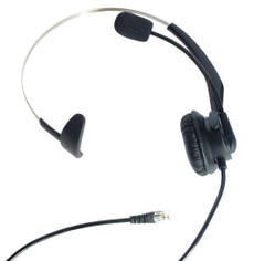 Plantronics Calltel Wired Headset