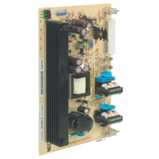 NEC DX7NA-PSU DSX-80 Power Supply 1091008