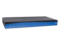 Adtran Total Access 908E 3rd Gen Gateway 4243908F5 Single DSP