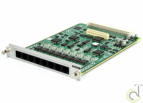 Adtran Atlas 550 Octal FXS Module 1200309E1