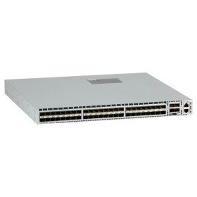 Arista DCS-7050S-52 SFP+ 52 Port Network Switch