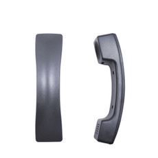 Comdial 7261-00 DX120 Edge Handset - New
