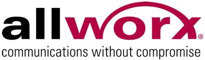 Allworx 48x License Advanced Multi-Site Primary Key 8210056
