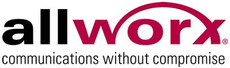 Allworx 48x License Dual Language Support 8210031