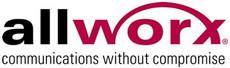Allworx 6x License Interact Professional (1) 8210096
