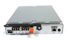 PowerVault MD3600i/MD3620i 2 Port iSCSI Controller, Part #E02M - NEW Open Box