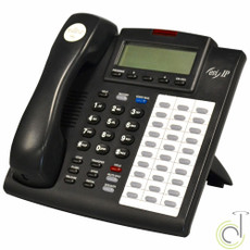 ESI IVX 48 Key IPFP FD IP Phone Full Duplex