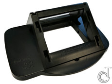 Digium D40 IP Phone Base