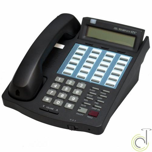 Vodavi Starplus 3516-71 STS / STSe Backlit Digital Key Phone