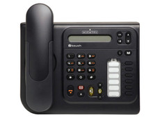 Alcatel-Lucent IP Touch 4018 Phone