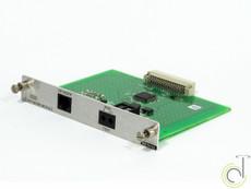 Adtran Atlas 550 T1/PRI Module 1200307L2