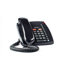 Aastra Mitel 9110 Analog Phone