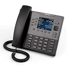 Aastra Mitel 6867i Gigabit IP Phone (50006817)