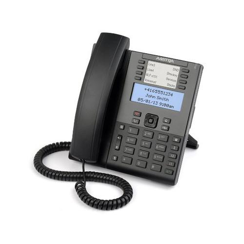 Aastra Mitel 6865i Gigabit IP Phone (50006816)