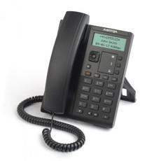 Aastra Mitel 6863i IP SIP Phone (50006815)