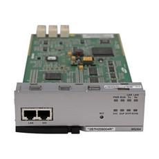 Samsung OfficeServ MGI-64 IP Gateway Module KPOS74BMGI/XAR