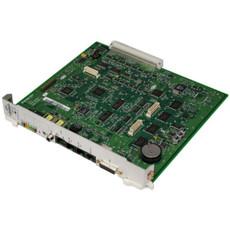 Inter-Tel Axxess 550.2030 CPC Processor Module (128 Ports)