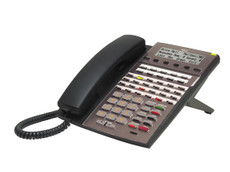 NEC DSX 34-Button VOIP IP Backlit Display Phone (1090034)