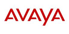 Avaya IP500 Analog Expansion Unit 16-Port 700449507