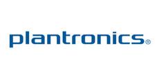 Plantronic Avaya AWC-1