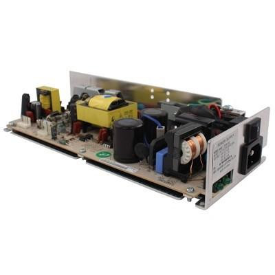 Samsung KP100DBPS/XAR iDCS 100 Power Supply