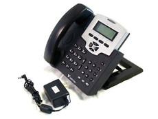 Vertical Xcelerator 7504 IP Phone (7504-00)
