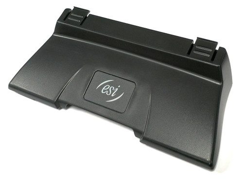 ESI Replacement Stand for 48 Key DFP / IPFP Phones