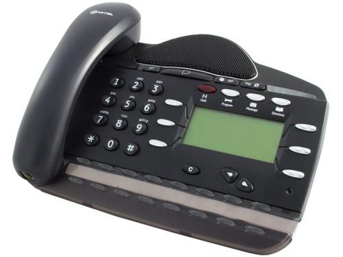 Inter-Tel ECX 2000 Encore Phone 618.5020