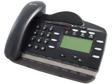 Inter-Tel ECX 2000 Encore Phone 618.5020