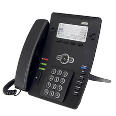 Adtran IP706 Phone 1200769E1#B