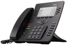 Adtran IP712 Phone (1200770E1#B)