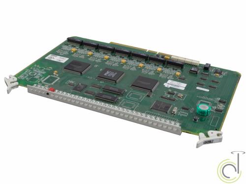 Adtran MX2800 Controller Card 1205288L2