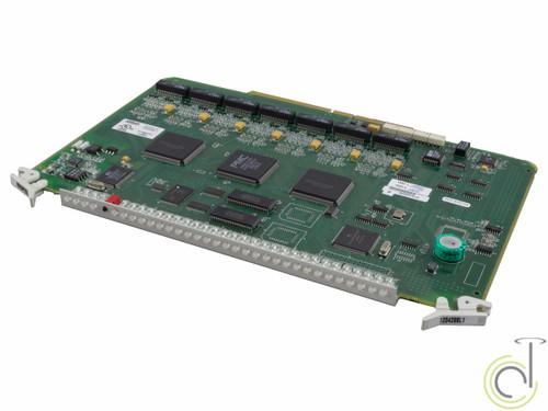 Adtran MX2800 Controller Card w/ Modem 1205288L1